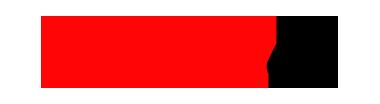 Jidoka Oy Logo